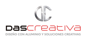 Das Creativa